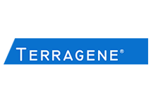 Terragene process monitoring products