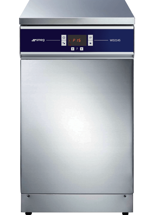 Smeg WD2145 Thermal Disinfection Washer