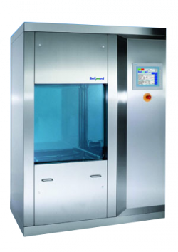 Belimed PH820/PH820.H - GMP Parts Washer
