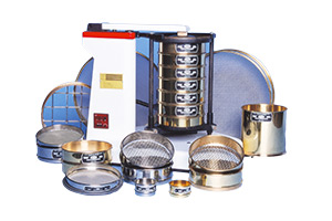 Soil Testing Equipment Australia